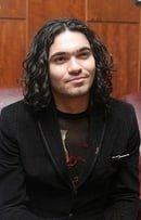 Andre (armenian Singer)