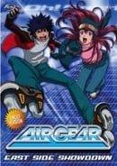 Air Gear                                  (2006- )