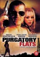 Purgatory Flats                                  (2003)