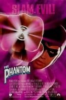 The Phantom                                  (1996)
