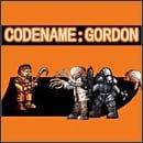 Codename Gordon