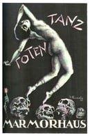 Der Totentanz