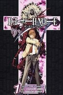 Death Note, Volume  1