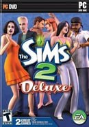 The Sims 2 Deluxe