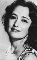 Ariadna Shengelaya