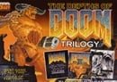 The Depths of DOOM Trilogy