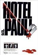 Hotel St. Pauli