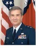 Michael Joseph Bowers