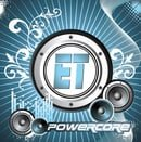 Powercore