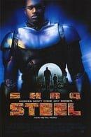 Steel                                  (1997)