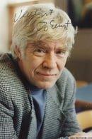 Ole Ernst