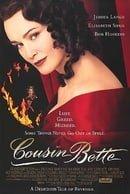 Cousin Bette                                  (1998)