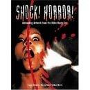 Shock! Horror! Astounding Artwork From The Video Nasty Era