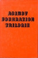 Foundation Trilogie