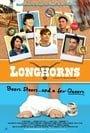 Longhorns
