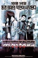 Dong jing gong lüe                                  (2000)
