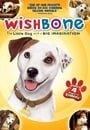 Wishbone                                  (1995-1998)