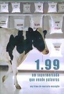 1,99 - Um Supermercado Que Vende Palavras                                  (2003)