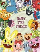Happy Tree Friends
