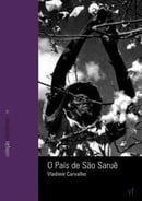O País de São Saruê
