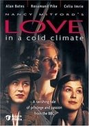 Love in a Cold Climate                                  (2001- )