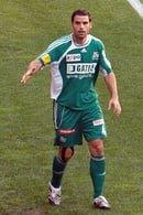 Bernt Haas