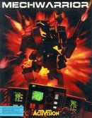 Battletech with Mechwarrior (bundle)
