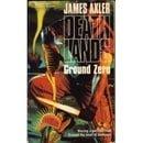 Ground Zero (Deathlands  27)