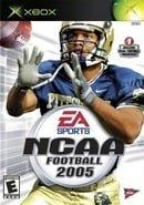 NCAA 05 Football