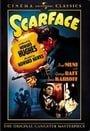 Scarface (Universal Cinema Classics)