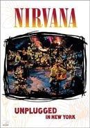 Nirvana                                  (1993)