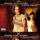 Natural Born Killers (Soundtrack)