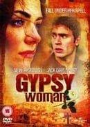 Gypsy Woman                                  (2001)