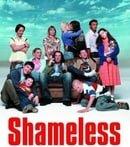 Shameless                                  (2004-2013)