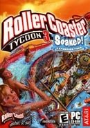 RollerCoaster Tycoon 3: Soaked! (Expansion)