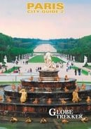 Paris City Guide 2