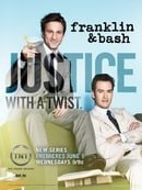 Franklin  Bash