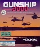 Gunship 2000