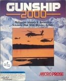 Gunship 2000 (Scenario Disk and Mission Builder)
