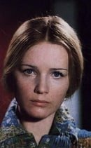 Natalya Yegorova