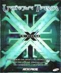 X-COM: Unknown Terror