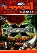 X-COM: em@il Games