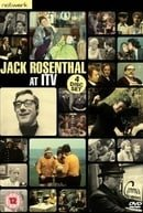 ITV Sunday Night Theatre