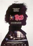 Paz!                                  (2002)