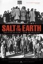 Salt of the Earth                                  (1954)