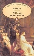 Hamlet (Penguin Popular Classics)
