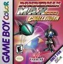 Bomberman Max Red: Challenger