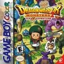 Dragon Warrior Monsters 2: Tara