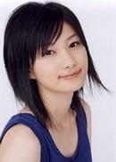 Chiaki Satô