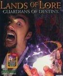 Lands of Lore II: Guardians of Destiny